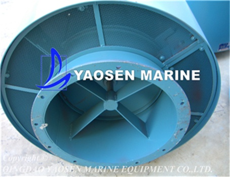 FT-F TYPE Marine Mushroom vent head ventilator
