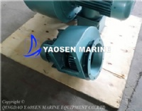 CGDL-28-2 Marine fan for ship use
