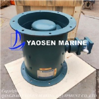 CBZ30B Marine anti-spark exhaust fan