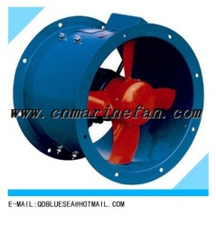 T30NO.3A Industrial Fan