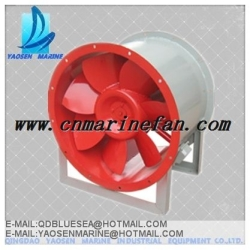 T30NO.6A Axial ventilating fan for Industry use