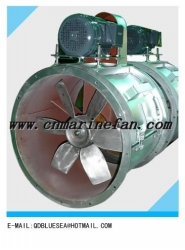 T30NO.6C Industrial high temperature blower