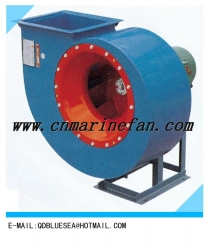 472NO.3.2A Industrial centrifugal fan