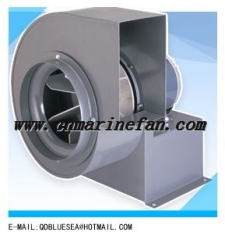 472NO.4A Industrial fan blower