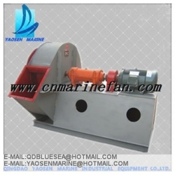 473NO.9D High temperature Centrifugal blower