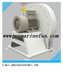 919NO.6.3A Industrial Ventilation Fan