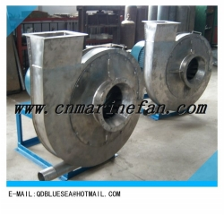 919NO.6.3A Factory centrifugal blower fan