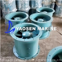 JCZ50C Vessel air flowing fan