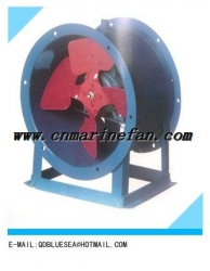 T35NO.2.8 Axial Flow Fan For factory use