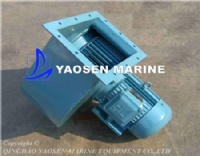 JCL27 Marine air blower fan for ship