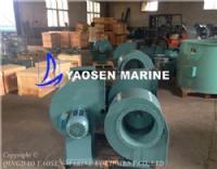 CBL54 Marine Industrial air blower fan