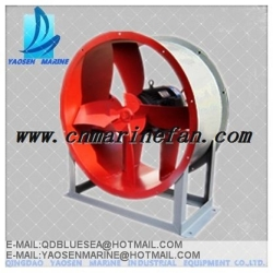 T30NO.10A Industrial exhaust blower fan