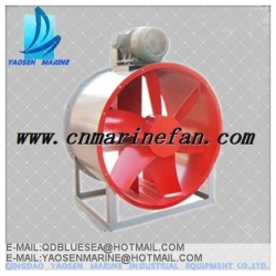 T30NO.10C Industrial air blower fan for factory