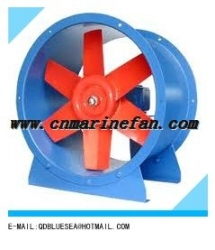 T35NO.5.6 Industrial ventilation fan for factory
