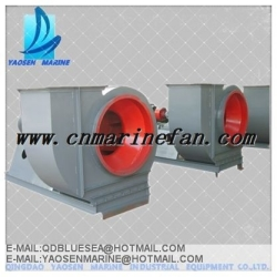 472NO.8D Industrial centrifugal blower