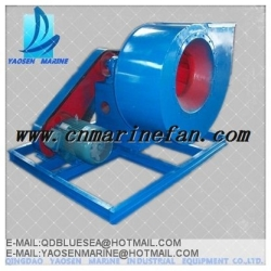 472NO.6C Industrial high temperature blower