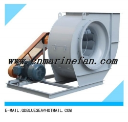 472NO.12C Factory ventilation fan