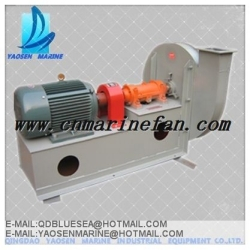 919NO.10D Industrial ventilation fan for factory