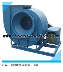 B472NO.6C Explosion-proof Centrifugal ventilation fan