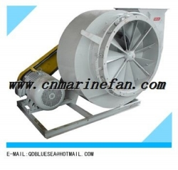B472NO.12C Factory Explosion-proof ventilation fan