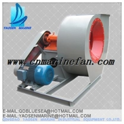 B472NO.16B Large capacity Explosion-proof ventilation fan