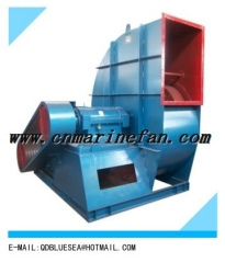 B472NO.16B Industrial sparkless Centrifugal ventilator fan