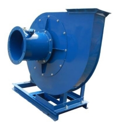G6-30,G5-47 Series Industrial boiler blower