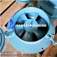 CWZ280 Vessel small sized ventilation fan